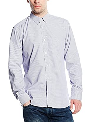 French Connection Camicia Uomo