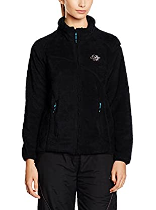 Peak Mountain Fleecejacke Ariane