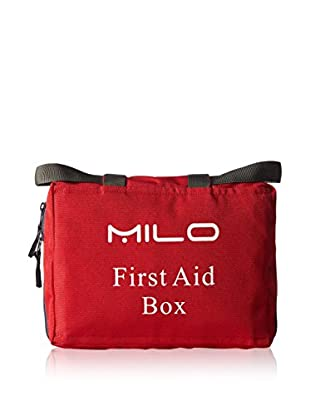 Milo Neceser First Aid Box Xl