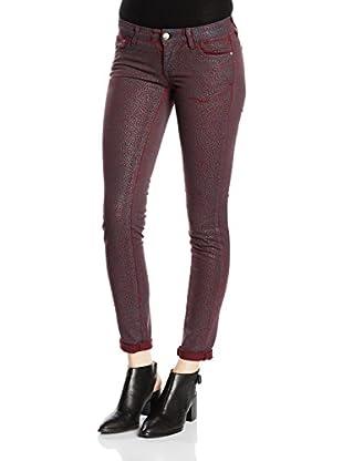 MISS SIXTY Jeans 633Jb0Y00006 Soul