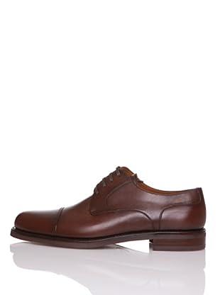 George´s Zapatos Derby Cordones