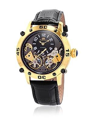 Grafenberg Uhr GB200-222  44  mm