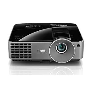 BenQ MX 520 Projector