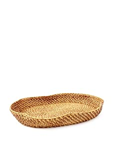Global Amici Caribbean Basket, Natural
