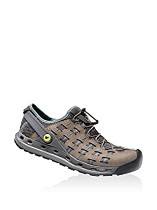 Salewa Sneakers Mssico