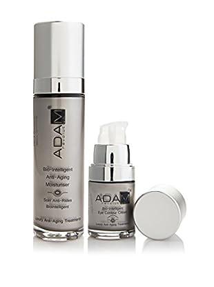 ADAM REVOLUTION Gesichts- und Augenpflege Bio- Intelligent Rejuvenation