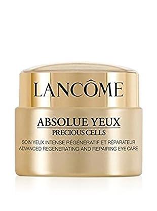 Lancôme Augenkonturencreme Absolue Precious Cells 20 ml, Preis/100 ml: 384.75 EUR