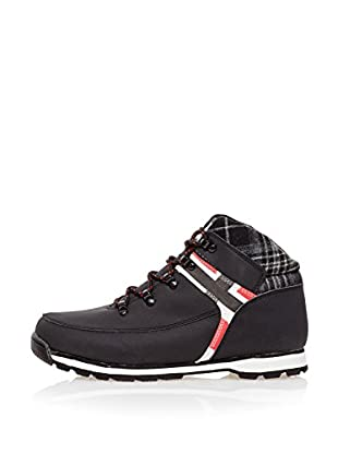 Geographical Norway Zapatillas Outdoor Oliver