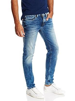 Pepe Jeans London Vaquero Hatch