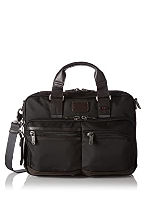 Tumi Bolso Porta Pc Andersen Slim Commuter Brief