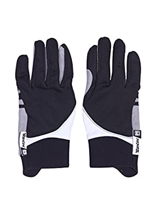 Santini Handschuhe 365