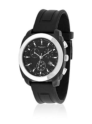 delaCour Reloj Mecano Q