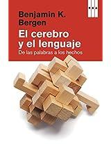 El cerebro y el lenguaje (DIVULGACIÓN)