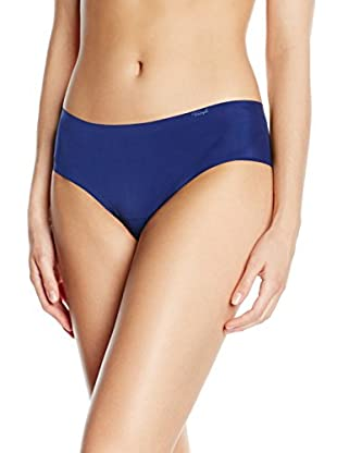 Triumph Culotte Just Body Make-Up