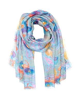 Emporio Armani Tuch Silk
