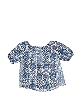 Pepe Jeans London Blusa Tala
