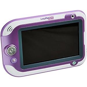 LeapFrog LeapPad Ultra Kids' Learning Tablet, Pink