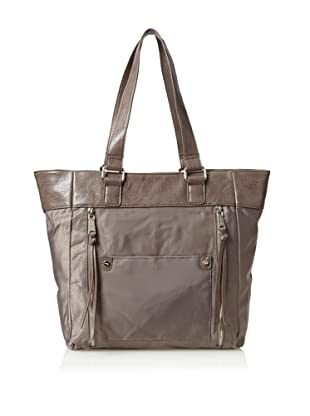 co-lab by Christopher Kon Women's Dee Tote, Grey, One Size