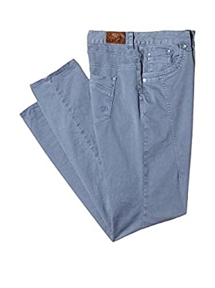 TOM TAILOR Denim Hose