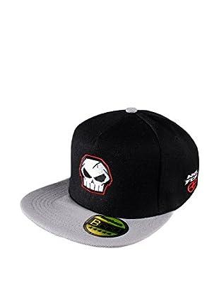 No Fear Cap Logo