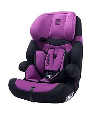 Babyauto Kindersitz Ziti 1,2,3 malve