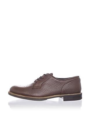 Swear Men's Chaplin 3 Shoe (Brown)