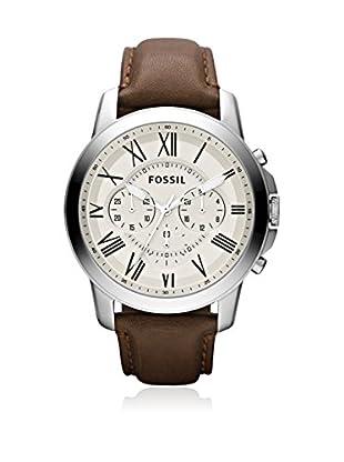 Fossil Reloj FS4735