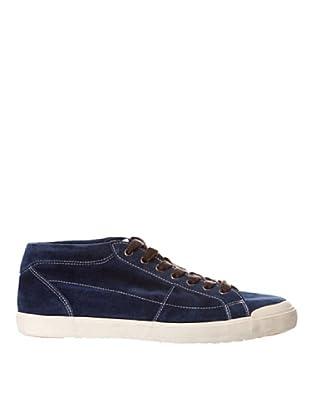 Cortefiel Sneaker (Marine)