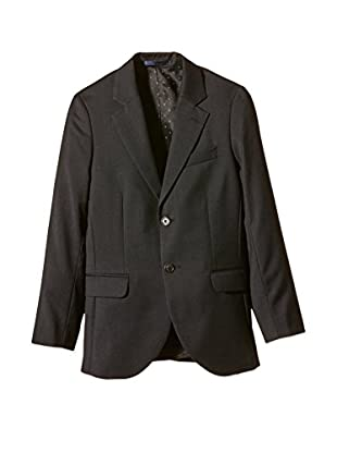 Hackett London Chaqueta
