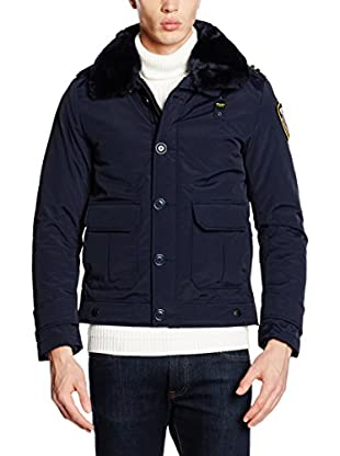Blauer Jacke 3 in 1 - 16Wbluc05210 003312