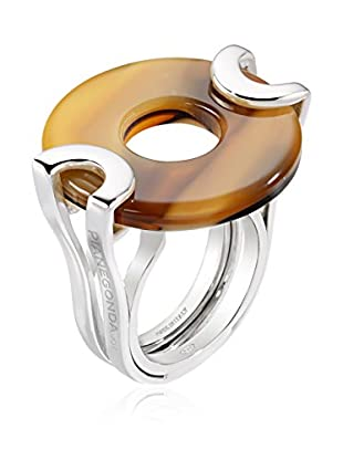 PIANEGONDA Ring Unity
