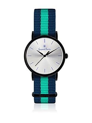 Gaspard Sartre Reloj de cuarzo Unisex L