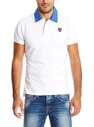Pepe Jeans London Polo Esteban