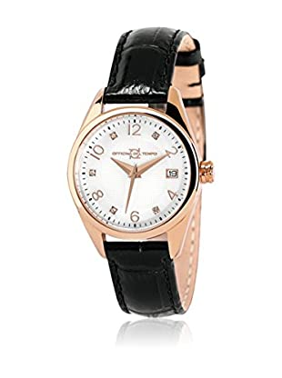 OFFICINA DEL TEMPO Quarzuhr Woman ELEGANCE 43 mm