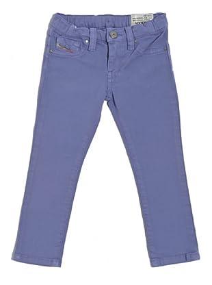 Diesel Kid Jeans Livier (Lavendel)