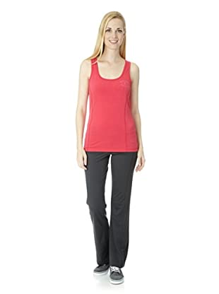 ESPRIT SPORTS Damen Top (Pink)