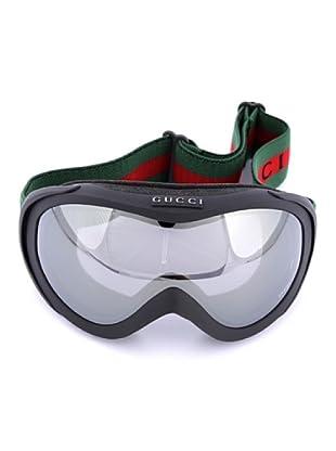 Gucci Máscara de esquí GG 16539ID
