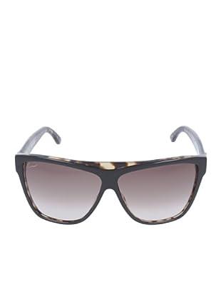 Gucci Gafas de Sol GG 3540/S HA 4ZM Negro