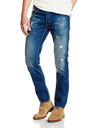 LTB Jeans Jeans Matson