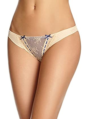 Elle Macpherson Intimates Damenslip Artistry Bikini