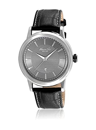 Kenneth Cole Reloj de cuarzo Man IKC1951 46 mm