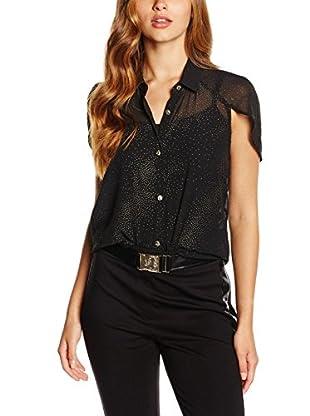 Versace Jeans Blusa