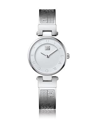 Guy Laroche Reloj L1001-01