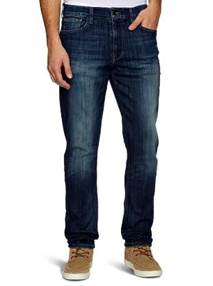Joes Jeans Pantalón Katy (Azul)
