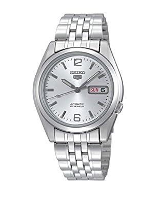 Seiko Reloj SNK385K Metal 37  mm