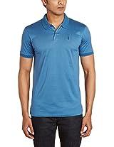 Arrow Newyork Men's Cotton Polo