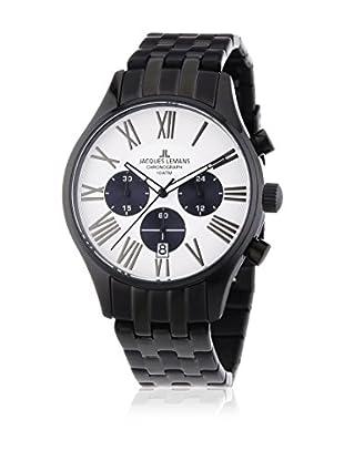 Jacques Lemans Reloj de cuarzo Man  40.0 mm