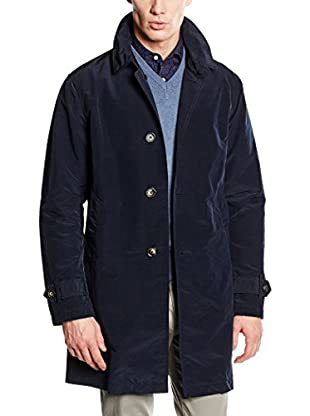 Hackett London Trench