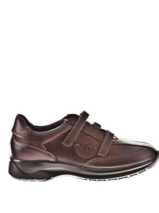 Pikolinos Zapatos (marrón)
