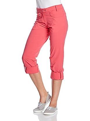 Xfore Golfwear Pantalón Técnico